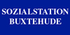 Kundenlogo von Sozialstation Buxtehude