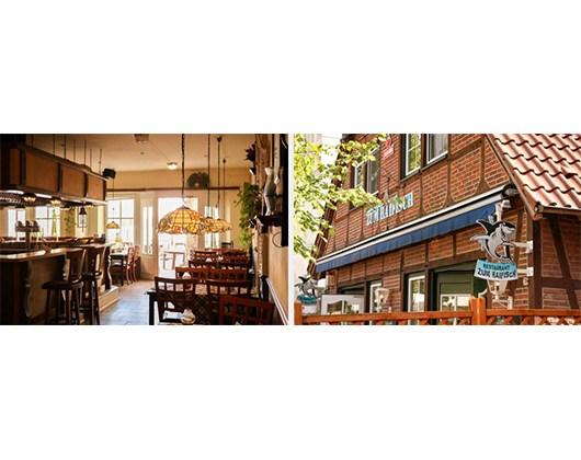 Kundenbild klein 5 Restaurant Zum Haifisch