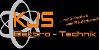 Kundenlogo von KJS - Elektrotechnik