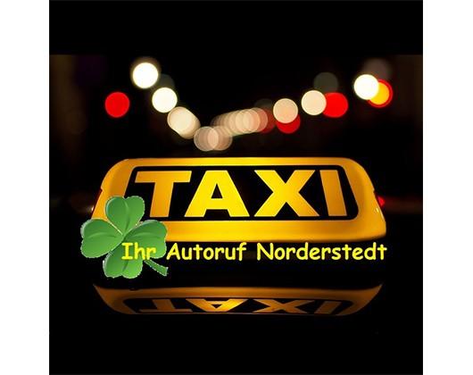Kundenbild klein 4 Autoruf Norderstedt Taxibetrieb