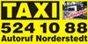 Kundenlogo von Autoruf Norderstedt Taxibetrieb