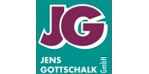 Kundenlogo von Gottschalk GmbH, Jens Sanitärtechnik + Bedachung