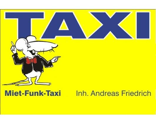 Kundenbild groß 1 Miet-Funk-Taxi Geesthacht Taxiunternehmen