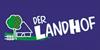 Kundenlogo von Buhk Peter Landhof Pflanzenhof
