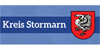 Kundenlogo von Kreisverwaltung Stormarn Kreisverwaltung