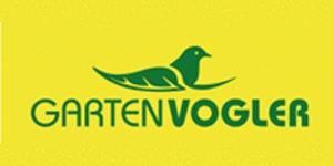 Kundenlogo von Garten Vogler - Inhaber Stephan Vogler Garten- und Landschaftsbau