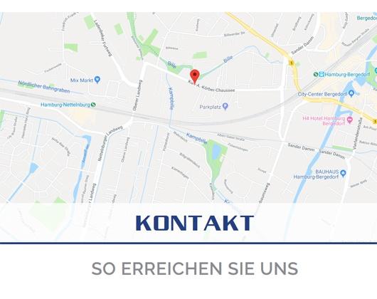 Kundenbild klein 5 Autowerkstatt Nourbin KG