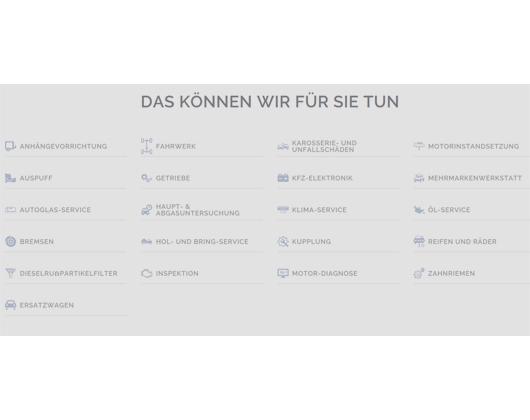 Kundenbild klein 6 Autowerkstatt Nourbin KG