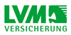 Kundenlogo von Oelrich Thomas LVM-Versicherung