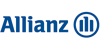 Kundenlogo von Allianz Versicherung Versicherungsagentur Bernd Mundt Generalvertretung