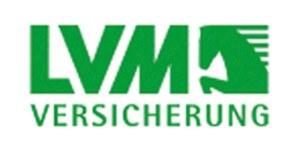 Kundenlogo von LVM Versicherungen Iwona Goldberg