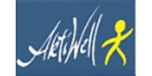 Kundenlogo von Aktiwell Praxis für Krankengymnastik Physiotherapie Osteopathie