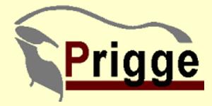 Kundenlogo von Prigge Polstermöbel