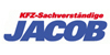 Kundenlogo von Jacob Axel KFZ-Sachverständiger