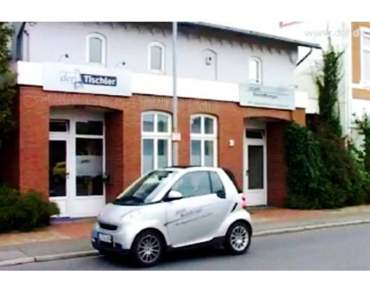 Kundenbild klein 1 Azurit Bestattungen GmbH Bestattungen