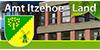 Kundenlogo von Amt Itzehoe Land
