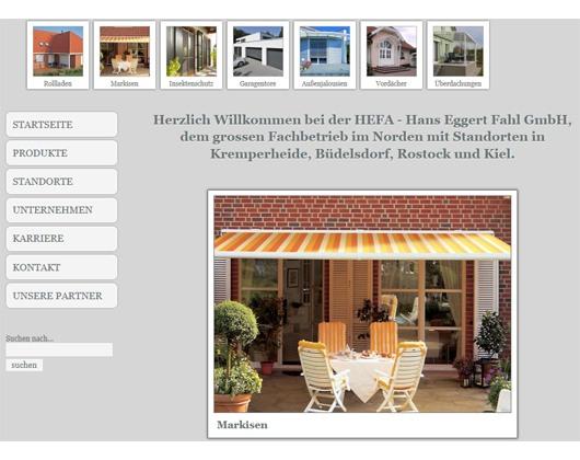 25569 dorfstraße kremperheide 5 Kremperheide Hotels,