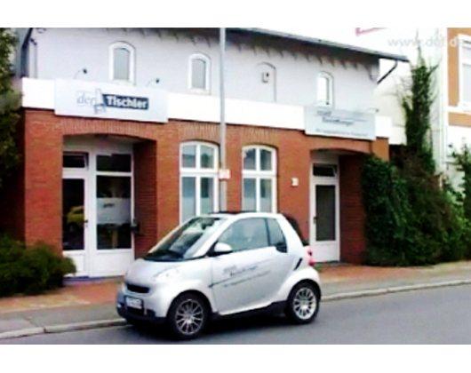 Kundenbild klein 1 Azurit Bestattungen GmbH