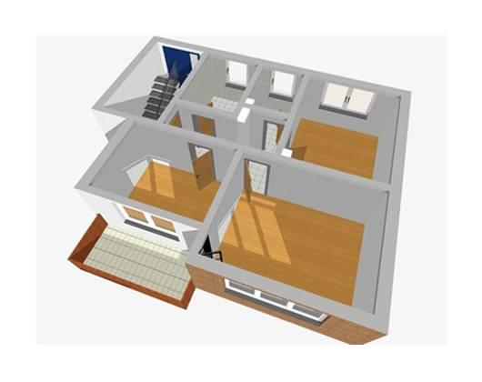 Kundenbild klein 2 Thiessen Bauregie GmbH & Co. KG