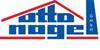Kundenlogo von Baugeschäft Otto Nagel GmbH Baugeschäft