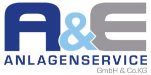 Kundenlogo von A & E Anlagenservice GmbH & Co KG E-Motoreninstandsetzung