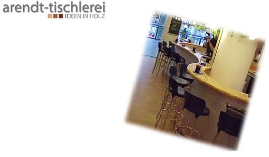 Arendt-Tischlerei GmbH & Co. KG Bau- u. in Kiel ⇒ in Das Örtliche