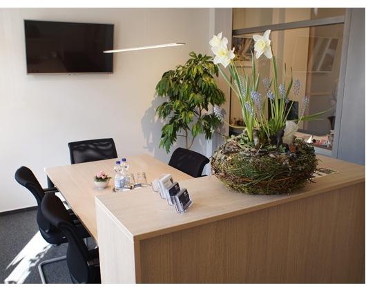 Kundenbild groß 1 Anton Röer Bestattunginstitut GmbH