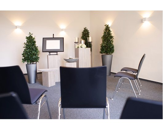 Kundenbild klein 5 Anton Röer Bestattunginstitut GmbH