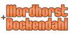 Kundenlogo von Mordhorst & Bockendahl GmbH technischer Groß- und Einzelhandel