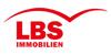 Kundenlogo von LBS Immobilien GmbH Christel Danke