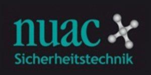 Kundenlogo von Nuac Schlüsselnotdienst