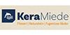 Kundenlogo von KeraMiede Fliesenhandel OHG