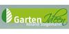 Kundenlogo von Gartenideen Stegemann Garten- und Landschaftsbau Gartenideen