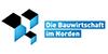 Kundenlogo von Baugewerbeverband Schleswig-Holstein Servicegesellschaft Bau-Nord GbR Berufsförderungswerk