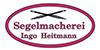 Kundenlogo von Heitmann Ingo Segelmacherei