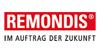 Kundenlogo von REMONDIS GmbH & Co. KG, Rohrreinigung Notdienst Rohrreinigung