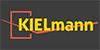 Kundenlogo von Kielmann GmbH