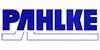 Kundenlogo von Pahlke GmbH & Co. KG