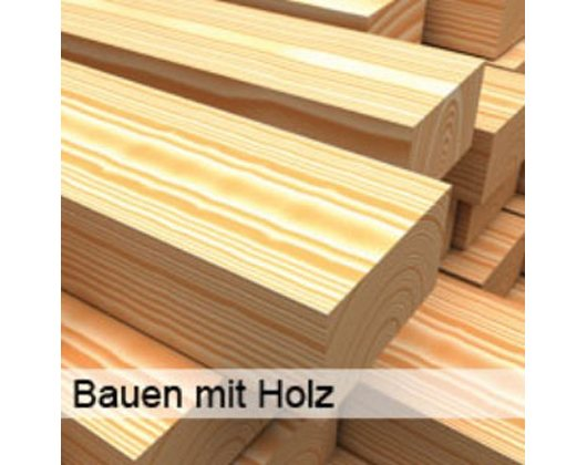 Kundenbild klein 1 HolzLand Greve GmbH & Co.KG Holz Einzelhandel