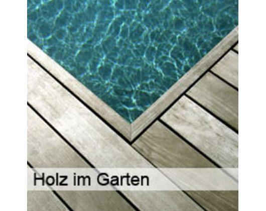 Kundenbild klein 2 HolzLand Greve GmbH & Co.KG Holz Einzelhandel