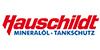 Kundenlogo von Hauschildt Mineralöl - Tankschutz GmbH Heizöl