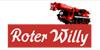 Kundenlogo von Kranvermietung Reiner Klages GmbH