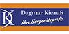 Kundenlogo von Dagmar Kienaß, Ihre Hörgeräteprofis!