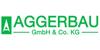 Kundenlogo von AGGERBAU GmbH & Co. KG Bauunternehmen