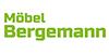 Kundenlogo von Möbel Bergemann Rendsburg GmbH