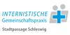 Kundenlogo von M. Sawade, H. Helmer, O. Holzmann,  L. Jacobsen + A. Hagemann Dres.med.
