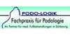 Kundenlogo von PODO-LOGIK M. Schmitz-Wortmann,  R. Peetz, I. Jensen