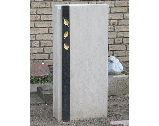 Kundenbild groß 1 Stumpf Grabmale Naturstein Grabmale