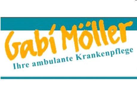 Kundenbild groß 1 Möller Gabriele Ambulanter Krankenpflegedienst