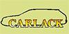 Kundenlogo von CARLACK Autolackiererei Werner Kahle